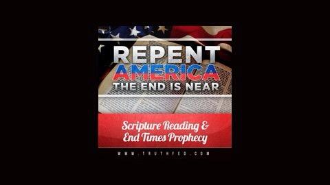 Warning: The Sleeping Church, Scoffers & FoolishVirgins